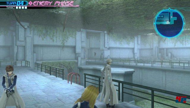 Screenshot - Lost Dimension (PS_Vita) 92512914