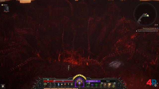 Screenshot - Wolcen: Lords of Mayhem (PC) 92606809