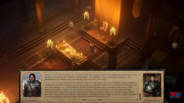 Screenshot - Pathfinder: Kingmaker (PC) 92578998
