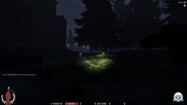 Screenshot - The War Z (PC) 92446922