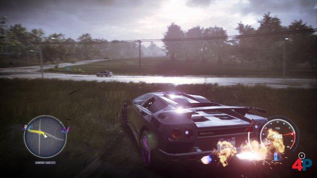 Screenshot - Need for Speed Heat (PS4) 92598285