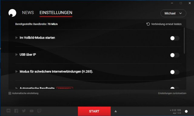 Screenshot - Shadow (PC) 92583549