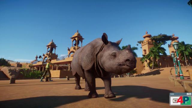 Screenshot - Planet Zoo (PC) 92595467