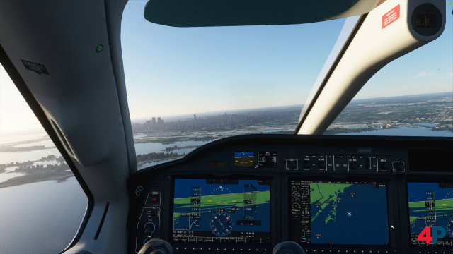 Screenshot - Microsoft Flight Simulator (PC) 92620669