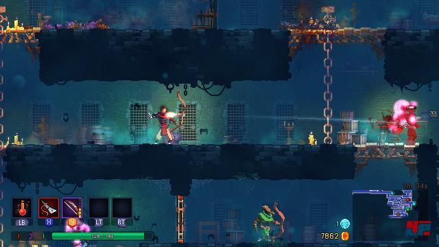 Screenshot - Dead Cells (PC) 92570935