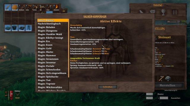 Screenshot - Valheim (PC) 92635775