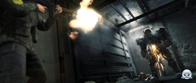 Screenshot - Wolfenstein: The New Order (360) 92467620