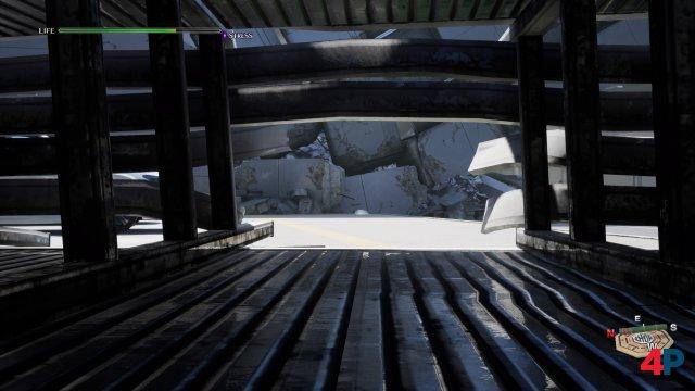 Screenshot - Disaster Report 4: Summer Memories (PS4) 92610062