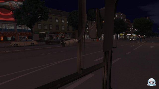 Screenshot - OMSI Hamburg -Tag & Nacht (PC) 92465253