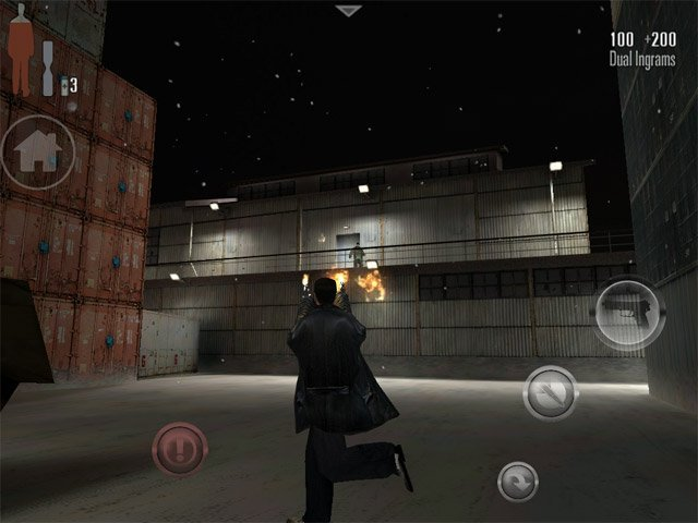 Screenshot - Allgemein (PC) 2337637