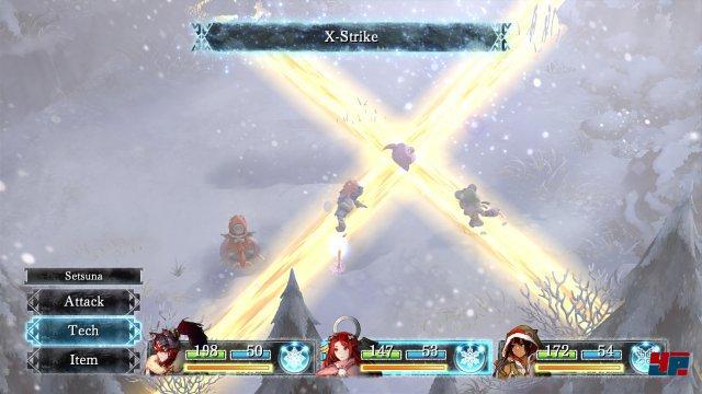 Screenshot - I am Setsuna (PC) 92524642
