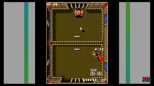 Screenshot - SNK 40th Anniversary Collection (PS4) 92580364