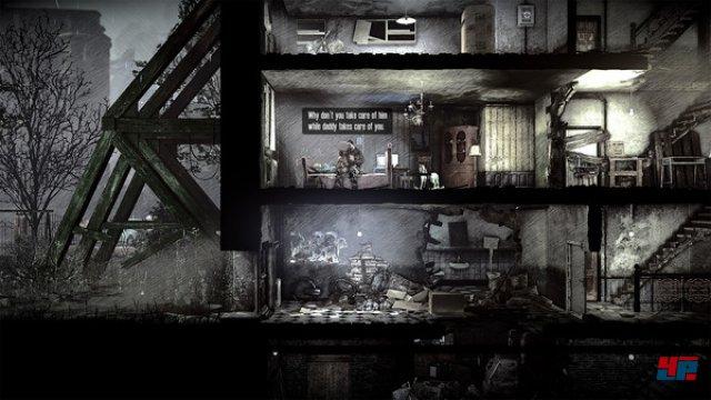Screenshot - This War of Mine (PC) 92555585