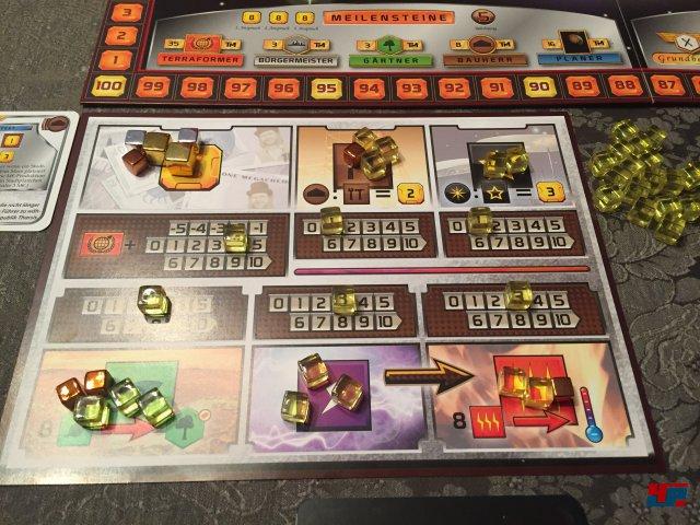 Screenshot - Terraforming Mars (Spielkultur) 92535461