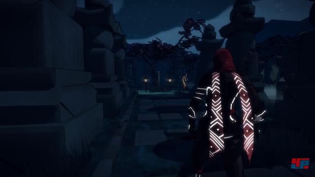 Screenshot - Twin Souls: Path of Shadows (PC) 92485091