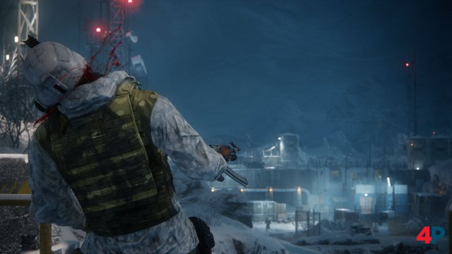 Screenshot - Sniper Ghost Warrior Contracts (PC) 92589460