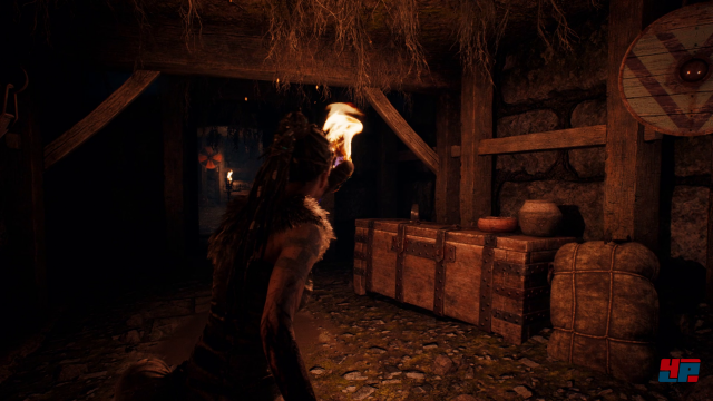 Screenshot - Hellblade: Senua's Sacrifice (PC) 92550555