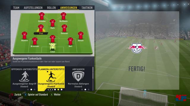 Screenshot - FIFA 17 (PS4) 92534242