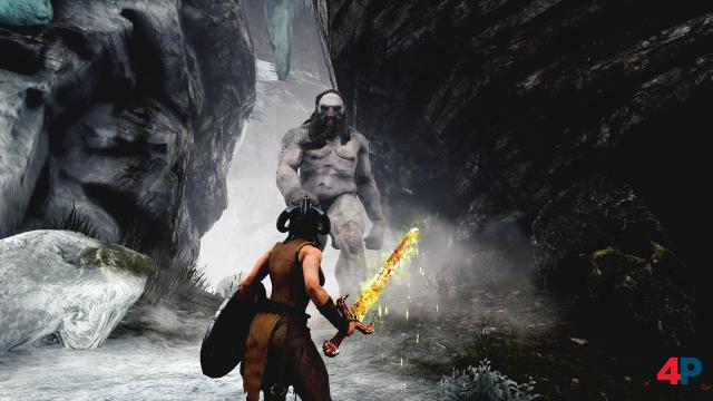 Screenshot - Rune 2 (PC) 92588514