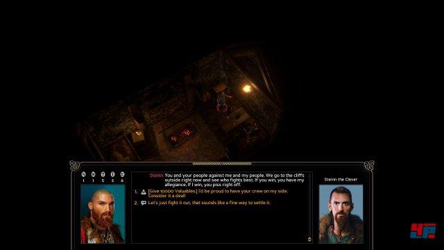 Screenshot - Expeditions: Viking (PC) 92544489