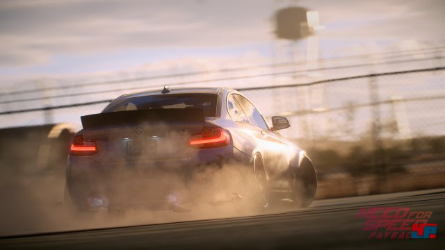 Screenshot - Need for Speed Payback (PC) 92554265