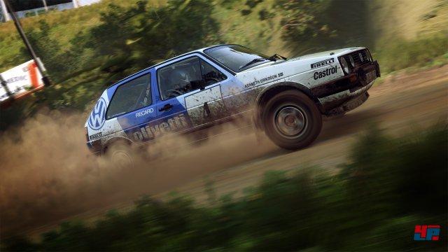 Screenshot - DiRT Rally 2.0 (PC) 92574369