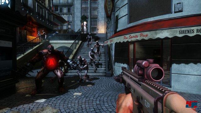 Screenshot - Killing Floor 2 (PC) 92481975
