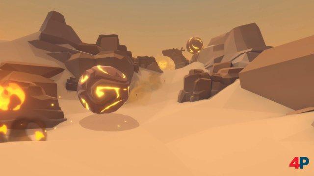 Screenshot - Gunfire Reborn (PC) 92613907