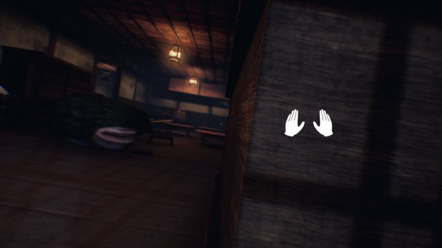 Screenshot - Ikai (PC, PS4, PlayStation5, Switch) 92643862