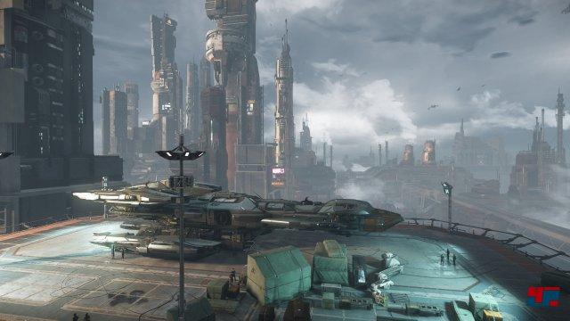 Screenshot - Star Citizen (PC) 92511271