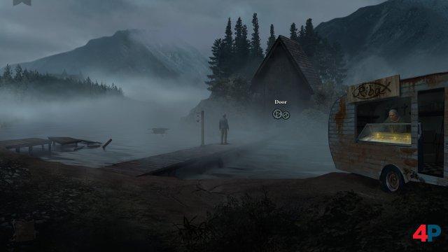 Screenshot - Saint Kotar (PC)