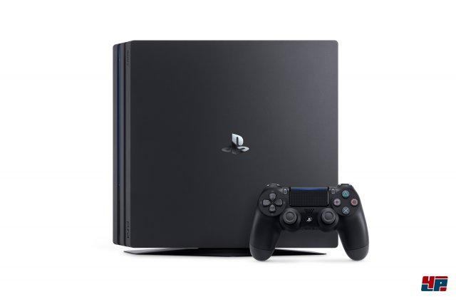 Screenshot - Sony Interactive Entertainment (PS4) 92532972