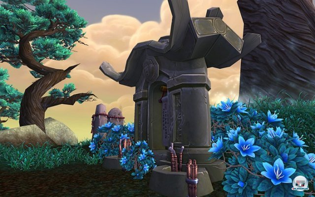 Screenshot - World of WarCraft: Mists of Pandaria (PC) 2279822