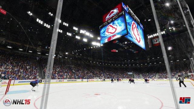 Screenshot - NHL 15 (360) 92486325