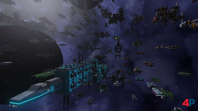 Screenshot - Avorion (PC) 92604761