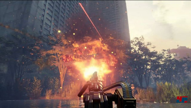 Screenshot - Call of Duty: Black Ops 3 (PC) 92516317