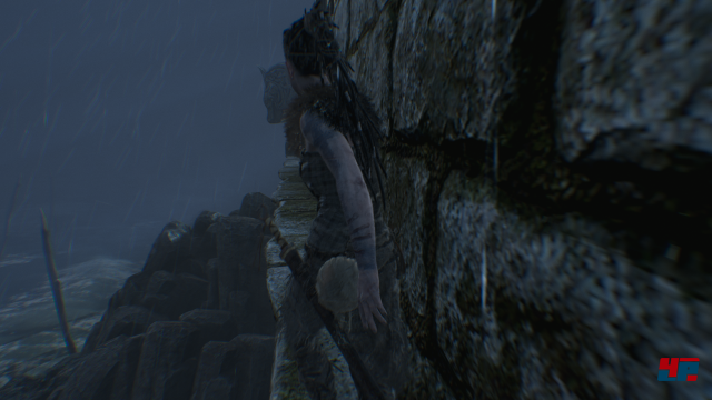 Screenshot - Hellblade: Senua's Sacrifice (PC) 92550572