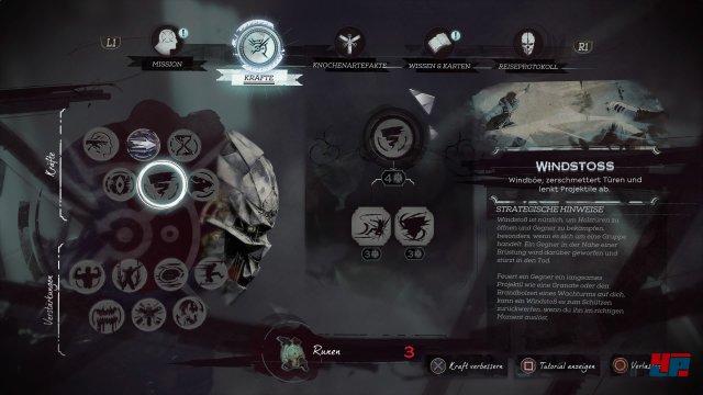 Screenshot - Dishonored 2: Das Vermächtnis der Maske (PC) 92536612