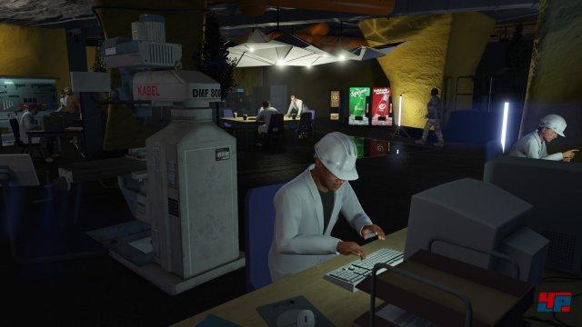 Screenshot - Grand Theft Auto 5 (PC) 92546912
