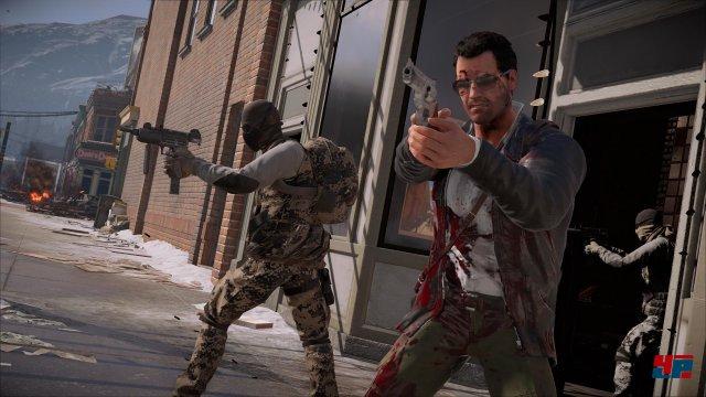 Screenshot - Dead Rising 4 (PS4) 92556718