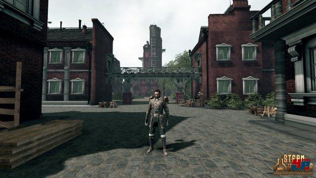Screenshot - Steam Hammer (PC) 92545220