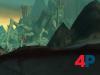 Alpha: Maldraxxus