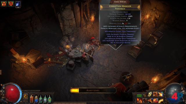 Screenshot - Path of Exile (PC) 92623046