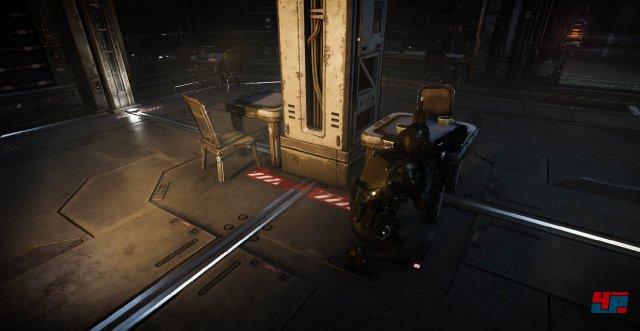 Screenshot - Star Citizen (PC) 92511263