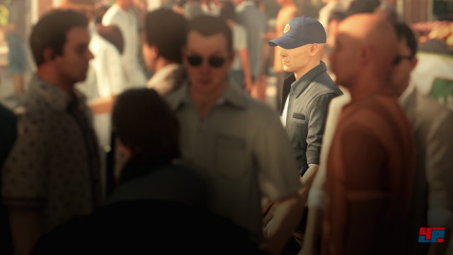 Screenshot - Hitman 2 (PC) 92572616