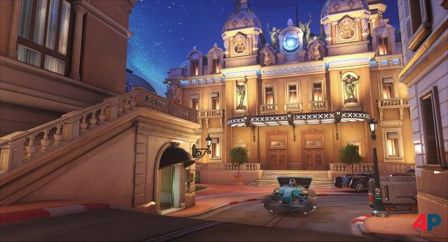 Screenshot - Overwatch 2 (PC) 92601683