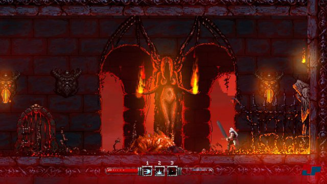 Screenshot - Slain! (PC) 92509096
