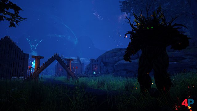 Screenshot - Citadel: Forged with Fire (PC) 92592823