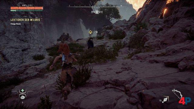 Screenshot - Horizon Zero Dawn (PC) 92621134