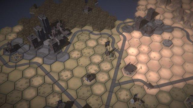 Screenshot - Sheltered 2 (PC) 92640408